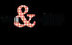 s-b_logo.png