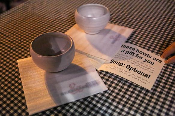 Soupbowl-2-5.jpg