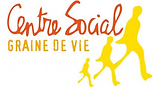 centresocialgrainedevie_0.png