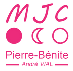 Logo-MJC-PB-Vial.png