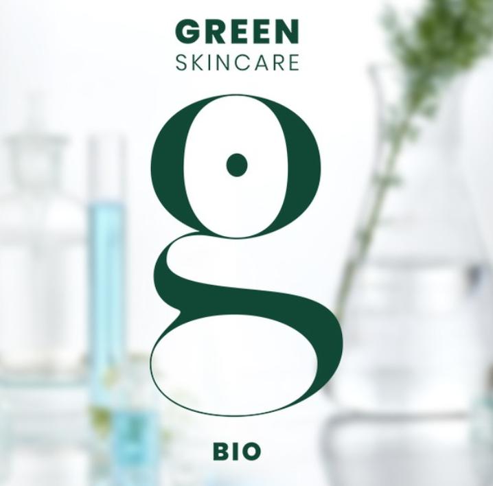 greenskin_care_n.png