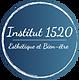 Logo_Institut_1520_bleuc_clair_rond.png