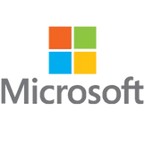 Microsoft operating system support