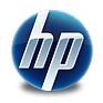 HP Support & Installation