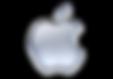 Apple Computer suppor
