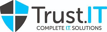 Trust%20IT%20NewLogo%20MASTER_edited.jpg