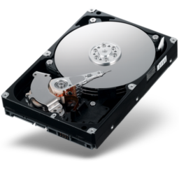 HDD to SSD transfers, Hampshire