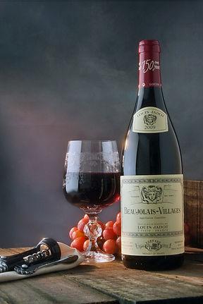 wine image3_edited-1.jpg