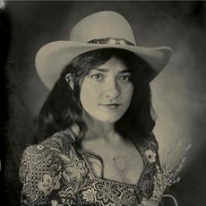 Eliza Thorn