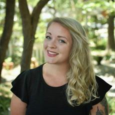 Katie Ellen Bowers