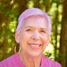 Kay Bosgraaf