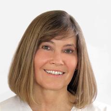 Maria Senkel