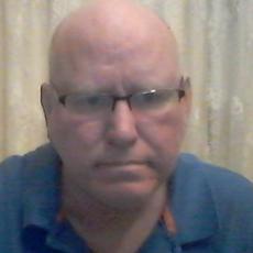 Danny P. Barbare
