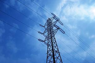 931161-electricity.jpg