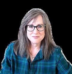 Theresa Hebert_July 2020.png