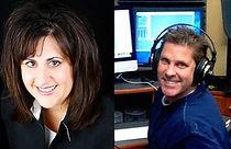 Christina and Ted-2.jpg