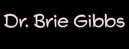 Dr Brie Font.png