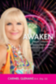 Awaken-yiih-front-2.jpg