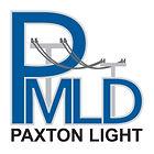 Paxton-Light Dark Blue.jpg