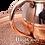 Thumbnail: Moscow Mule Handmade Copper Cocktail Mug - 20 fl.Oz (600ml)