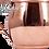 Thumbnail: Moscow Mule Handmade Copper Cocktail Mug - 32 fl.Oz (950ml)