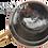 Thumbnail: Moscow Mule Handmade Copper Beer, Cocktail Mug - 34 fl.Oz (1000ml)
