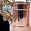 Thumbnail: Moscow Mule Handmade Copper Beer, Cocktail Mug - 22 fl.Oz (650ml)