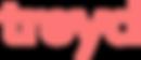 treyd pink (main)-01.png