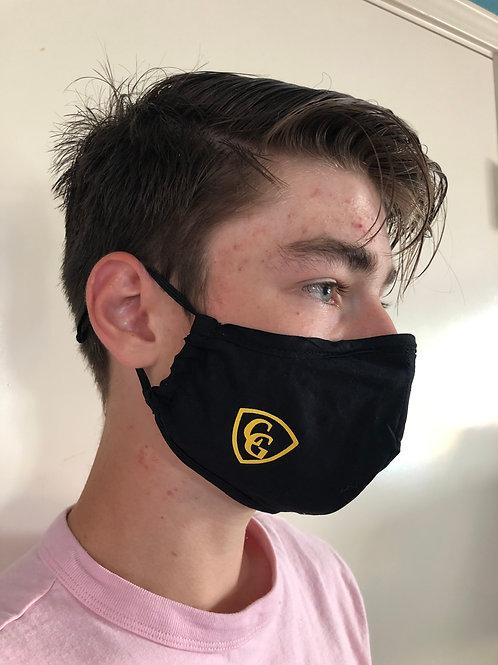 CG Face Mask