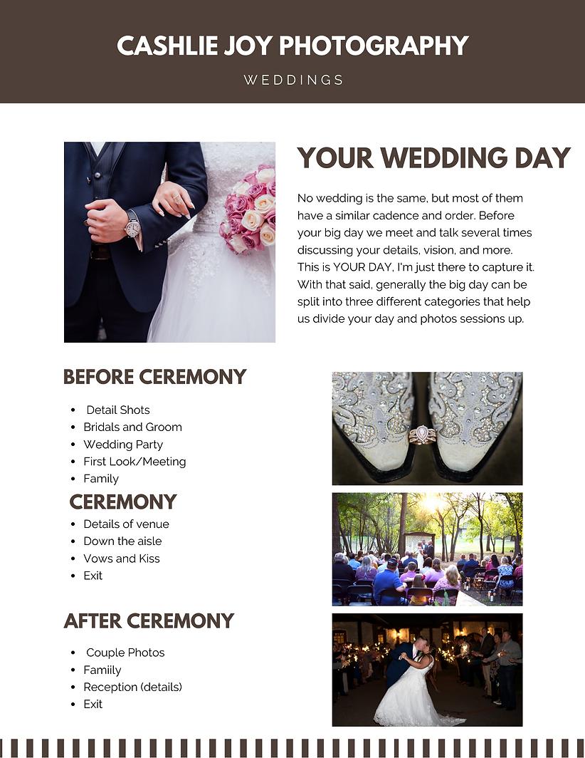 Weddings (2).png