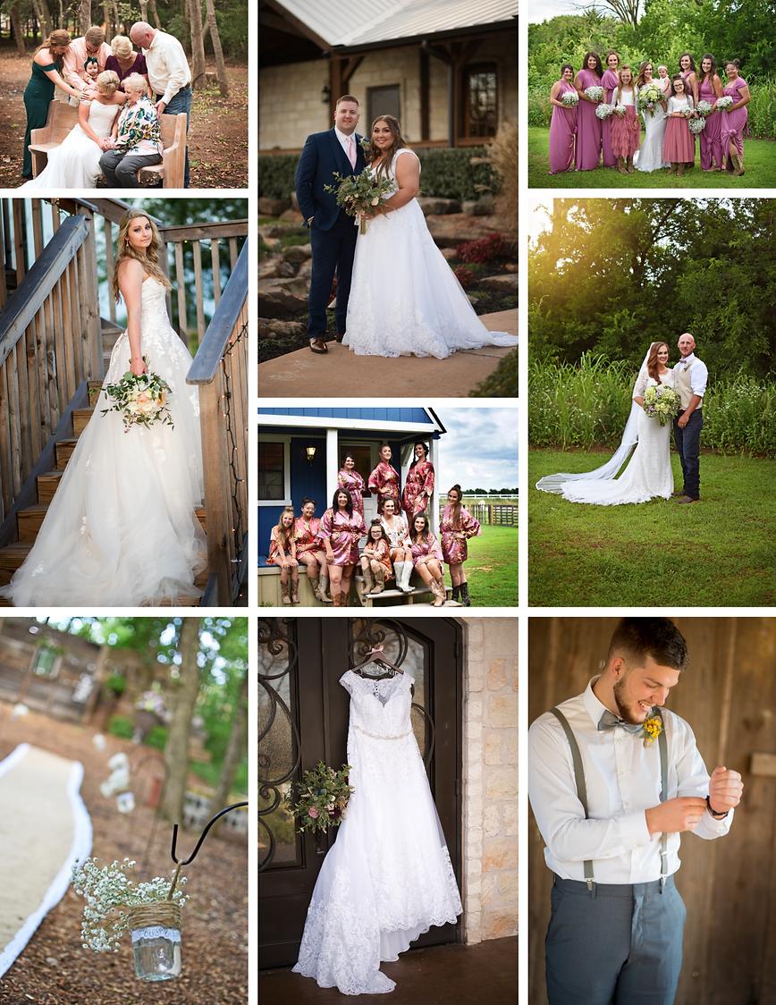 Weddings (5).png