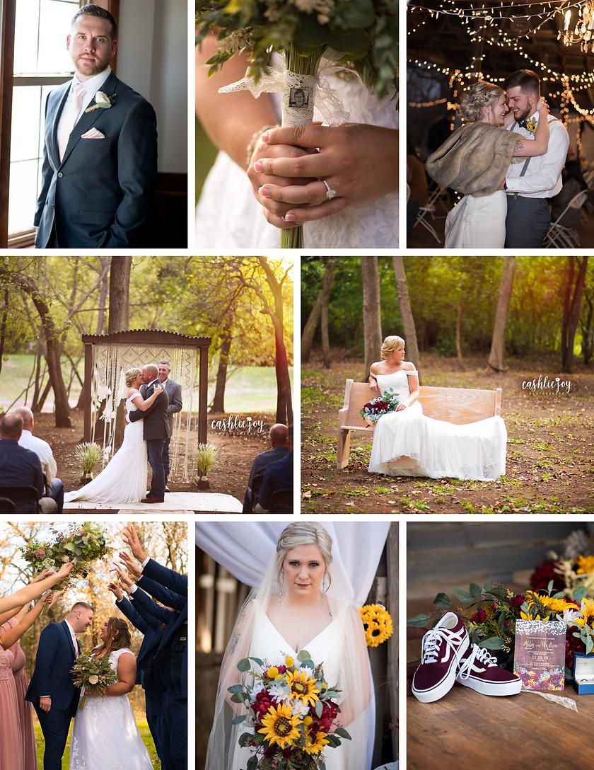 Weddings (6).png