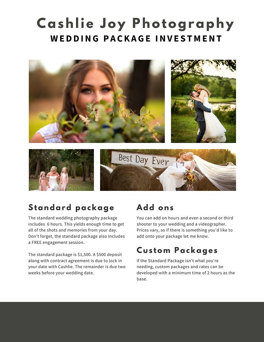 Weddings (4).png