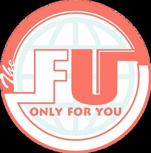 Designer Label, The OFU