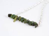 BC Jade Necklace