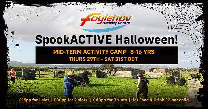5958 FoyHov Halloween FB Event Cover St