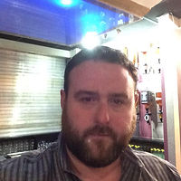 stevie profile pic.jpg