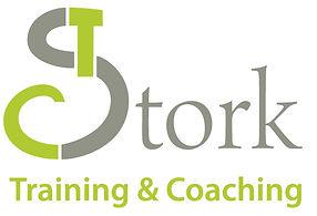 Logo_Stork_groß_Web_RGB.jpg