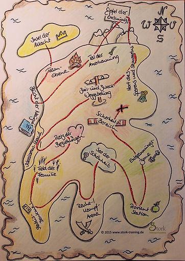 Landkarte bunt.jpg
