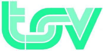 tsv-logo.jpg