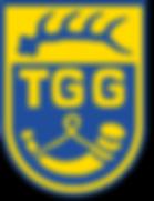 tgg-Logo.png