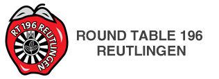 rtl-logo.jpg