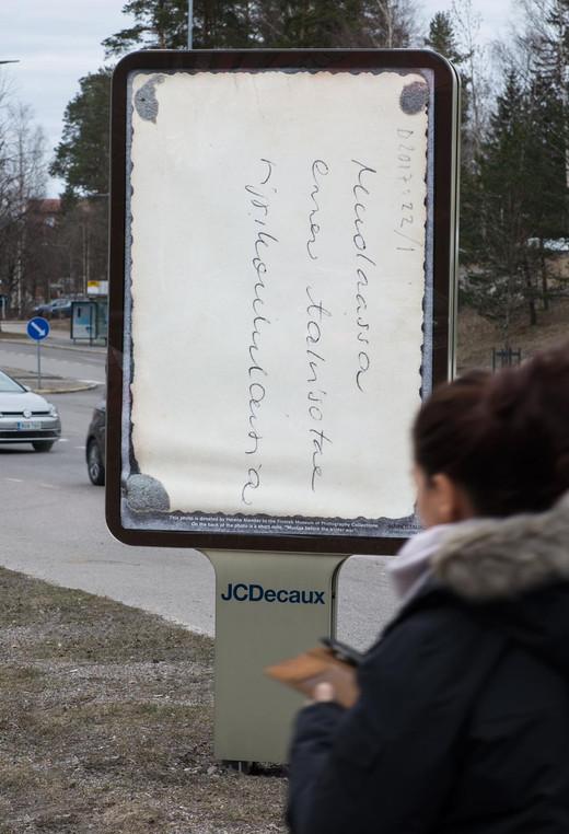 Ad-Break Vantaa 2019