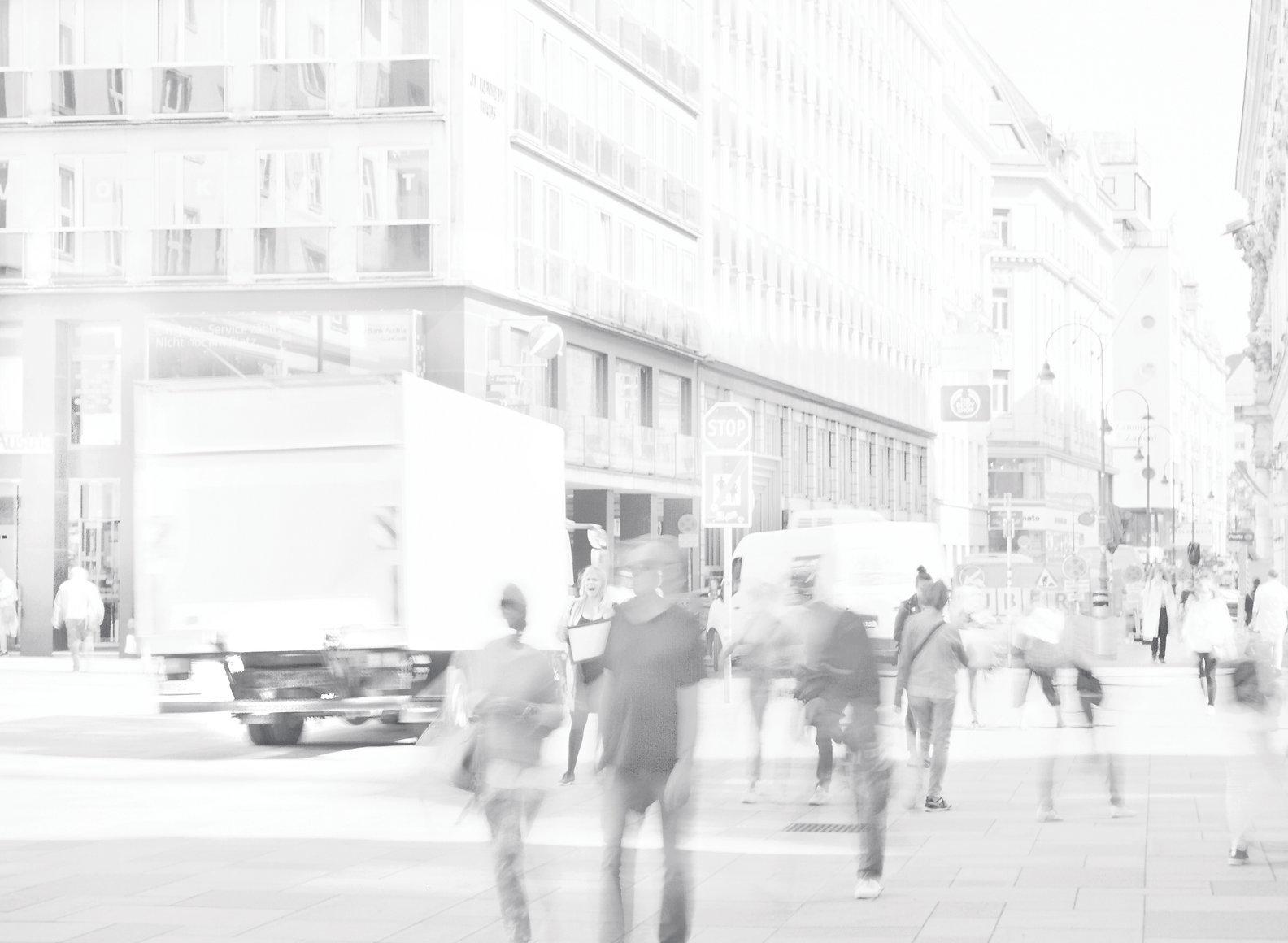 _editFilm7205_09_V.jpg