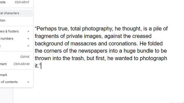 photographingphotographs video image.jpg