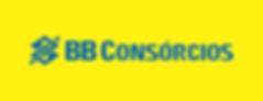 Consórcio-Banco-do-Brasil-Consórcio-BB-O