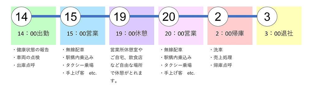 ナイト24H〇〇〇〇.jpg