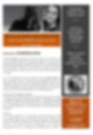flyer numerologie pag 1.JPG