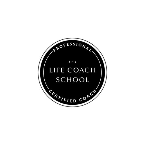 LCS_CertifiedCoach.png