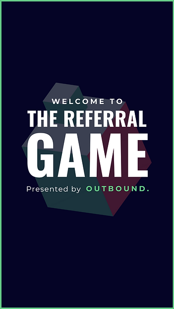 Referral Game.png